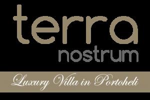 Terra Nostrum Villa